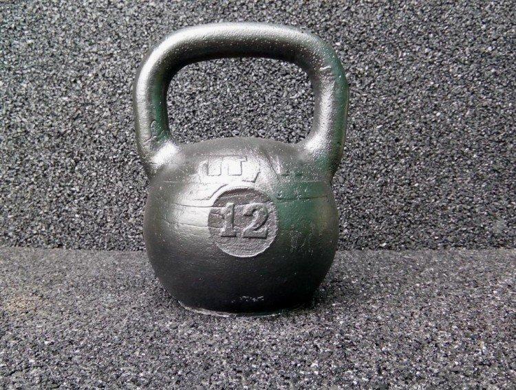 12-kg