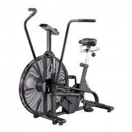 Air Bike3