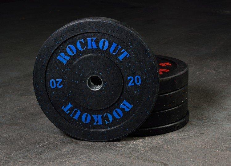 20-kg