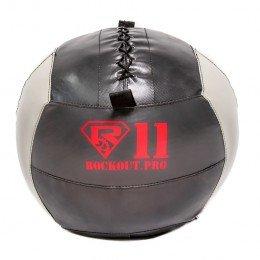 Медбол R11