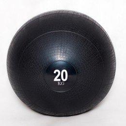 Слэмбол 20