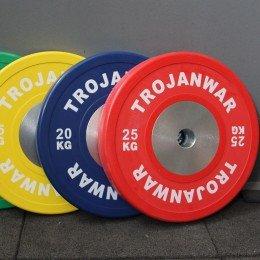 Соревновательные диски