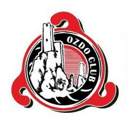 Бойцовский клуб OZDO с зоной Кроссфит в Республике Ингушетия