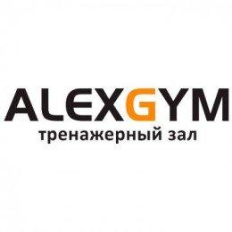 Клуб Alex Gym