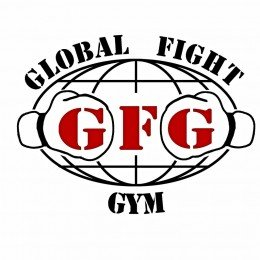 Клуб Global Fight Gym