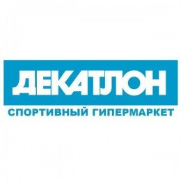 logo-decathlon1