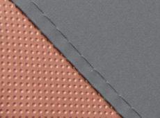 Комбинированная кожа F-Composite™