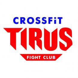 Crossfot Tirus