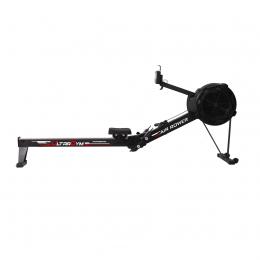 Гребной профессиональный тренажер (Rowing machine) Air Cross 002